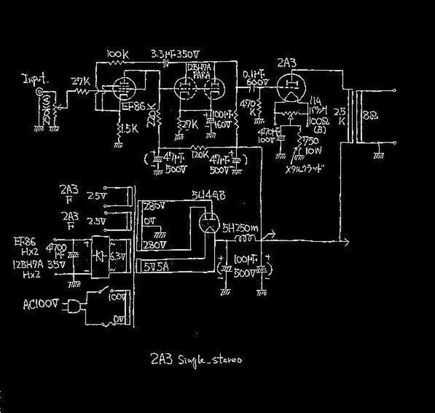 电路 电路图 电子 原理图 896_851